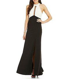 452f243b57b Juniors  Long Prom   Formal Dresses