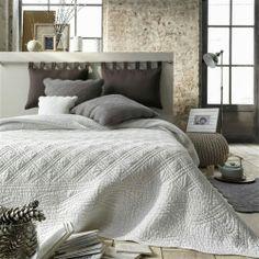 Cabeceiras cama La Redoute