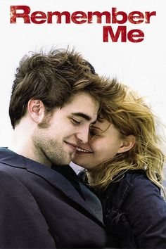 Watch Remember Me 2010 Full Movie Online Free
