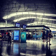 Tan Son Nhat International Airport (SGN) Sân Bay Quốc Tế Tân Sơn Nhất in Thành phố Hồ Chí Minh, Thành phố Hồ Chí Minh