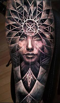 Leg tattoo men, leg sleeve tattoo, best sleeve tattoos, best tattoos for me Hand Tattoos, Wolf Tattoos, Animal Tattoos, Body Art Tattoos, Mayan Tattoos, Leg Sleeve Tattoo, Leg Tattoo Men, Best Sleeve Tattoos, Mandala Tattoo Men