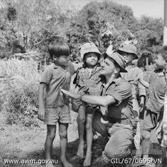 Vietnam War the battle of hearts - Google zoeken