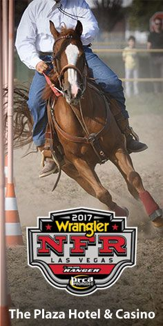 The live WNFR feed will begin at pm and will be available in multiple locations on property with drink & food specials. Food Specials, National Finals Rodeo, Drink, Live, Beverage, Drinking