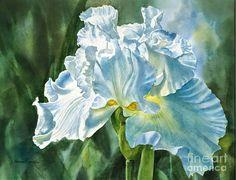 pinturas-flores-hechas-en-acuarela