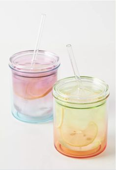 From Anthropologie. Fit with a lid and a straw, this charming tumbler is perfect for taking smoothies, iced coffees, green juices, and more with you on the go. Color COLOR |  #ENTERTAINMENT #EDUCRATSWEB | In this article, you can see photos & images. Moreover, you can see new wallpapers, pics, images, and pictures for free download. On top of that, you can see other  pictures & photos for download. For more images visit my website and download photos.