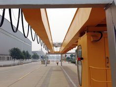 Crane systems for every need- Dongqi Crane systems  http://www.craneskit.com/crane-system-for-every-need.html