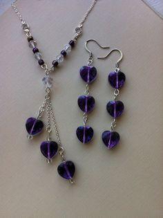10 Unique Valentine's day jewellery ideas 2015  #2015valentinesday #jewelleryideas2015 #ukfashiondesign  #FashionAccessories