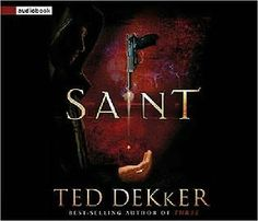 The second in Ted Dekker's Books of History Chronicles series