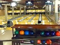 George now has a bowling alley Tourism Website, Bowling, Liquor Cabinet, Sweet Home, Activities, Places, Home Decor, Decoration Home, House Beautiful