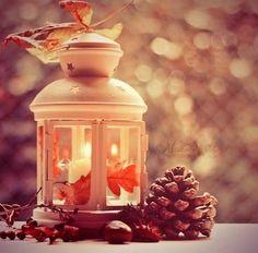 herfst hoor er bij