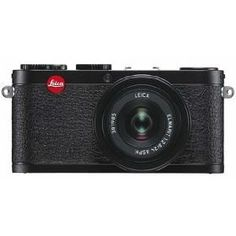 Leica X1 Fotocamera digitale 12.9 megapixel