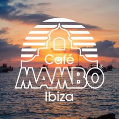 "Check out ""MAMBO MIXCLOUD RESIDENCY 2017 – Goko7"" by Goko7 on Mixcloud"