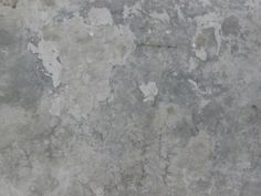 ... Concrete Flooring Texture And Smooth Concrete Floor Texture In Patches Of Different Tones Of ...
