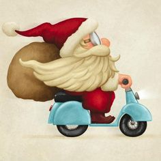Christmas cards now available from diabetes.org.uk...........(2014)
