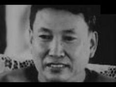 The Most Evil Men In History - Pol Pot - YouTube  Juneteenth - Wikipedia    https://en.wikipedia.org/wiki/Juneteenth       Juneteenth, also known as Juneteenth Independence Day or Freedom Day, is a holiday that ... By 1865, there were an estimated 250,000 slaves in Texas. ... with a proclamation from the Executive of the United States, all slaves are free.   Mon 19 Jun  Emancipation of the last ...  ‎History · ‎Official status · ‎See also · ‎References    Slavery Today « Free the Slaves…