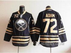 http://www.xjersey.com/nhl-jerseys-buffalo-sabres-72-adam-dkblue-for-sale.html NHL JERSEYS BUFFALO SABRES #72 ADAM DK.BLUE FOR SALE Only 47.31€ , Free Shipping!