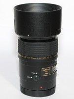 Tamron SP AF 90 mm f/2.8 Di Macro - Zdjęcia i parametry