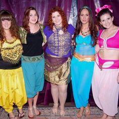 Arabian Night themed 21st Arabian Nights Theme, 30th Birthday Parties, Theme Ideas, Jasmine, 21st, Style, Fashion, Swag, Moda