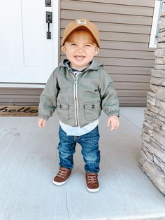 Baby Carhartt Baby Carhartt ,Shop Liam's Closet Shop baby carhartt! Related posts:Businesskleidung für Damen - Cute baby outfitsWhy is it that the last few weeks of pregnancy move in S-L-O-W…More Cute Baby Boy Outfits, Little Boy Outfits, Toddler Boy Outfits, Cute Baby Clothes, Toddler Boys, Toddler Boy Style, Babies Clothes, Babies Stuff, Little Boys Clothes