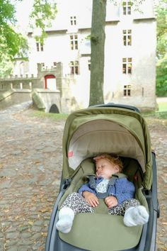 review-greentom-kinderwagen Baby Car Seats, Baby Strollers, Toddler Bed, Children, Baby Prams, Child Bed, Young Children, Kids, Strollers