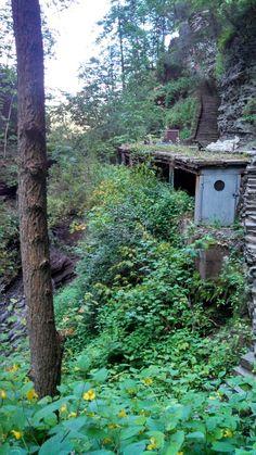 Cool Watkins Glen State Park, State Parks, Outdoor Decor, House, Home Decor, Decoration Home, Home, Room Decor, Home Interior Design