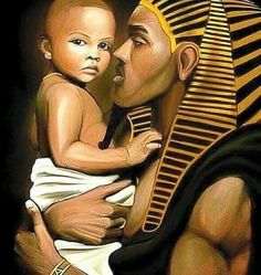 Our original history and news revealed Will Smith, Black Girl Quotes, Afrique Art, Black Art Pictures, Pretty Pictures, Black Fathers, Black Love Art, Black Artwork, Black History Facts