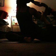 332 best pretzel girl images  yoga yoga poses yoga fitness