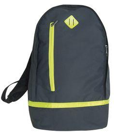 Σακίδιο πλάτης Νο V009 Under Armour, Backpacks, Bags, Fashion, Handbags, Moda, Fashion Styles, Backpack, Fashion Illustrations