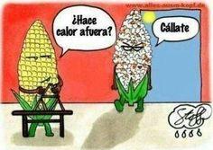 Un consejo con humor para este verano tan caluroso... No olvidéis la proteccion solar, jeje!  #capiscomarketing #agenciademarketingonline #madrid #verano #calor