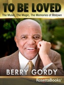 The story of the magic and Madness of Motown all together in this masterpiece. http://www.rosettabooks.com/