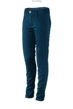 Spodnie bawełna  -chłopiec Black Jeans, Skinny Jeans, Pants, Fashion, Tunic, Trouser Pants, Moda, Fashion Styles, Black Denim Jeans