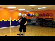 Plyometric Exercise | Volleyball | Increase Vertical Jump