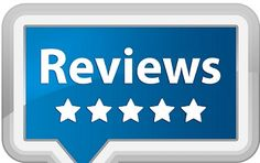 Hi friends, I created a review on Wealthy Affiliate and Digital Altitude. You may read it and pass it on to your followers who may be in need of this.