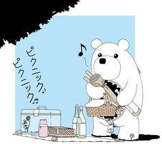 chackma.jp wp-content uploads 2014 06 005picnic.jpg