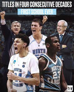 #UNC #TarHeels #GoHeels #Sports #hoops #basketball #collegehoops #collegebasketball