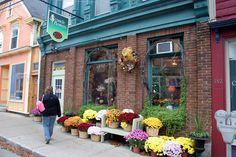 Lunenburg, Nova Scotia Lunenburg Nova Scotia, Places To Travel, Places To Go, Isle Of Capri, Martin St, Canada Eh, Cape Breton, Prince Edward Island, New Brunswick