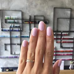 nails, nail art, black nails and pink nails
