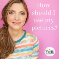 8 Best FAQ images | White photography, Caroline white, A