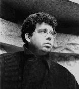 Neil LaBute. Great playwright & my neighbor.
