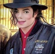 Photos Of Michael Jackson, Mike Jackson, King Of Hearts, My Love, Memes, Mj, Facts, Album, Inspiration