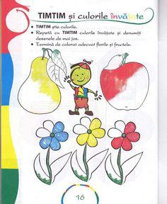1 Decembrie, Romania, Ds, School