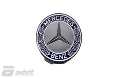 Complete List Of Rims For The 1995 Mercedes Benz 220-280-36-300-320-420-500-600