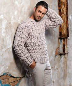 Taylor Kinney, You Look Hot in Those Clothes Fashion Moda, Look Fashion, Mens Fashion, Taylor Kinney Chicago Fire, Sharp Dressed Man, Famous Men, Good Looking Men, Lancaster, Models