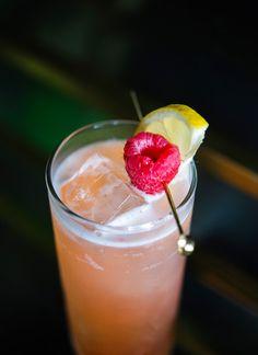 Best lillet rose recipe on pinterest for Vodka based summer cocktails