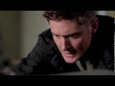 ▶ Supernatural 9x03 - Cas gets killed, and then brought back to life (wow again yes) by Ezekiel - YouTube