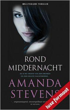 http://www.zwartraafje.be/blog/2014/05/recensie-rond-middernacht-amanda-stevens/