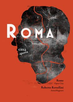 *.* Rome Open City (Roberto Rossellini, 1945, 103 mins), NOON, 7/17, 238 HRCB A melodramatic war story of the Nazi occupation of Rome and the partisans who fought against them is the first of Rossellini's war trilogy. Rome Open City was filmed amid the ruins of World War II Rome, since the film studios had been destroyed, using non-professional actors. It was the first neorealist film to receive international attention. #neorealism #byuinternational #summer2014