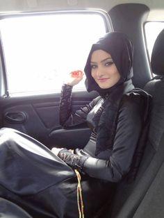 Hijab Muslim Arab Porn Sex Videos and Pictures: Collection - Hijab Beautiful Pakistani Dresses, Beautiful Muslim Women, Most Beautiful Indian Actress, Beautiful Hijab, Arab Girls Hijab, Girl Hijab, Muslim Girls, Hijab Barbie, Arabian Beauty Women