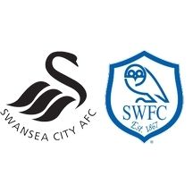 Swansea City - Sheffield Wednesday Live Stream No need to look else anywhere. Follow our live tv link on this page and enjoy watching  Swansea City vs Sheffield Wednesday Live! We offer you to watch live internet broadcasting TV from all over the world. Now you have no problem at all! You can stay anywhere in the world and you can enjoy watching Swansea - Sheff Wed. You only need a computer with Internet connection!  #SwanseaCity #SheffieldWednesday #live #stream #watch #online
