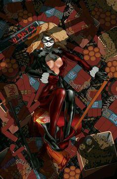 monica-erotic-comic